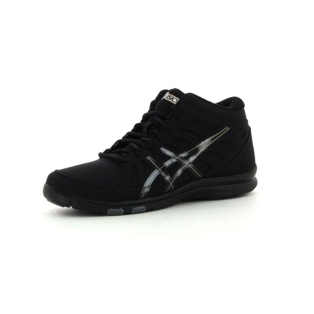 Vente Asics Feel Cher De Achat Pas Mt Fitness Chaussures Ayami zwzf6r7q