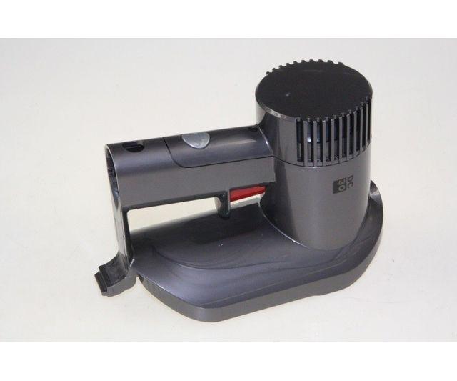 Dyson Corps complet iron dc30 pour aspirateur