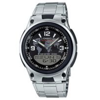 Casio - Montre Homme Sports Aw-80D-1A2VCF