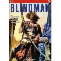 Surf Video - Blindman IMPORT Italien, IMPORT Dvd - Edition simple