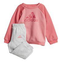 Adidas - Ensemble sportswear Logo