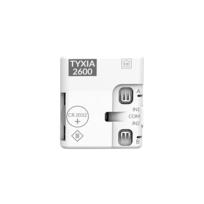 Étonnant X2d delta dore - catalogue 2019 - [RueDuCommerce - Carrefour] HR-32