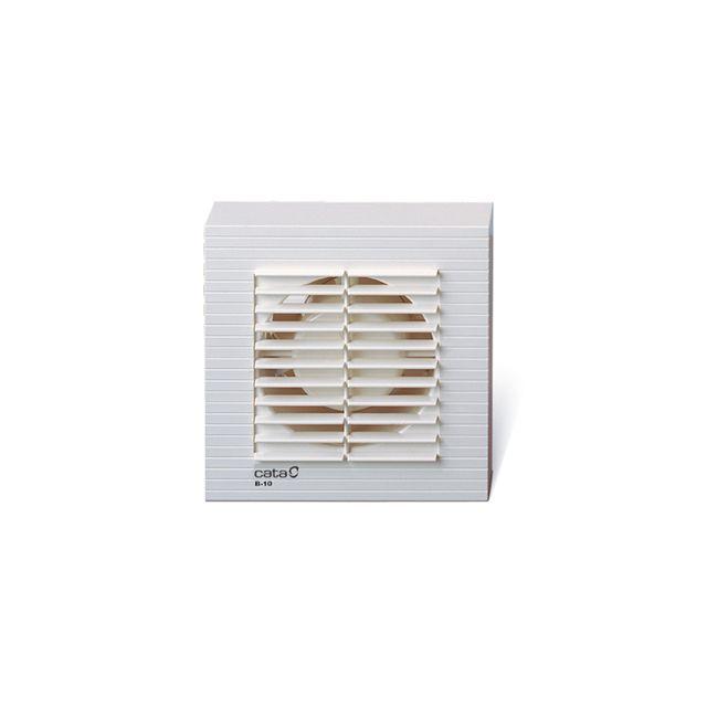 hygrostat timer 2a pour a rateur pvc s p vendu par leroy merlin 424636. Black Bedroom Furniture Sets. Home Design Ideas