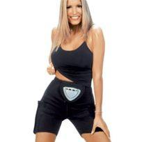 Delatex - Panty d'Electrostimulation - Toning Pants Choisissez votre taille Xxl