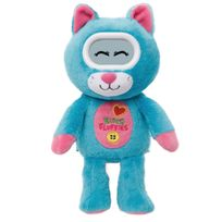 VTECH - KIDIFLUFFIES - Twisty chat