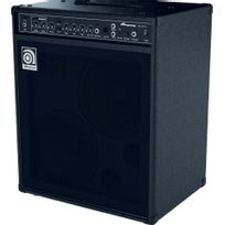 Ampeg - Ba-210 V2 - Ampli guitare combo basse 450 watts