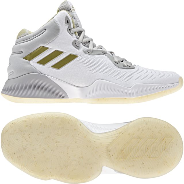 the latest f228f ca958 Adidas - Chaussures adidas Mad Bounce