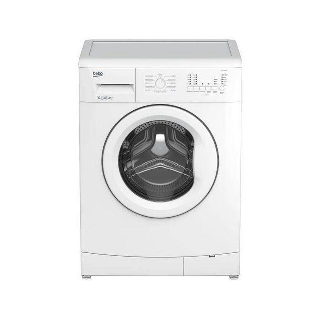 mini lave linge 3 kg - achat mini lave linge 3 kg pas cher - rue