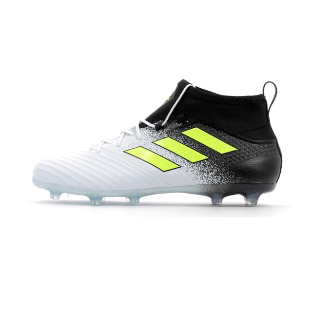 3bbb8452a23 Adidas performance - Chaussures de Football Ace 17.2 Fg - pas cher ...