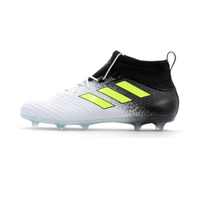 Adidas performance Chaussures de Football Ace 17.2 Fg