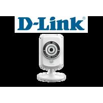 Autre - CaméraD-link942L