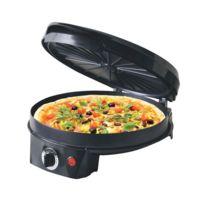 Dealstore - Cuiseur multifonctions Appareil a pizza