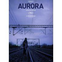 Shellac Sud - Aurora