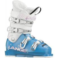 Lange - Chaussures De Ski Starlett 60 Fille