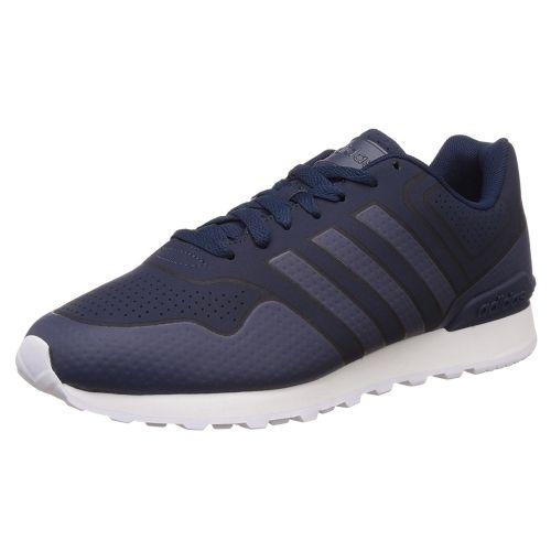 baskets ville Adidas 10K Casual gUezyE1c