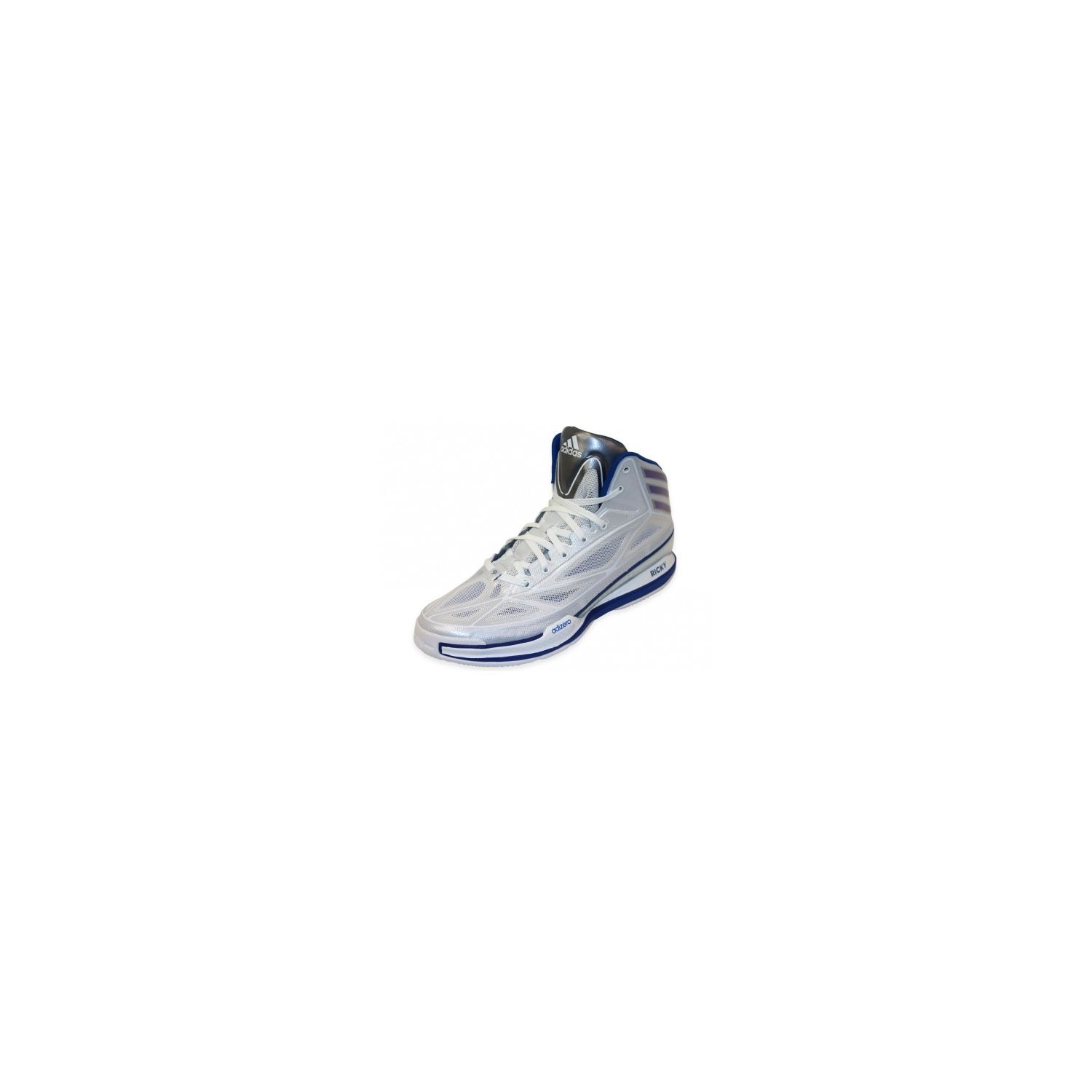 Originals 3 Adizero Rubio Ricky Crazy Light Adidas zw4xH1qRS1