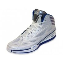 Adidas originals - Adizero Crazy Light 3 Ricky Rubio - Chaussures Basketball Homme Adidas