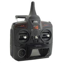 walkera - Radio devo 4 FPV Tx-Rx-Cam Mode 1