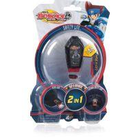 Imc Toys - 840034 - Jouet Premier Age - Superlite Beyblade