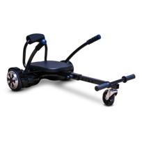 Io Chic - Kart pour Hoverboard