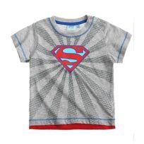 Superman - Babies Tee-shirt