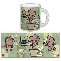Semic Distribution - Mug Baby Groot