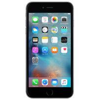 APPLE - iPhone 6 plus gris sidéral 16Go