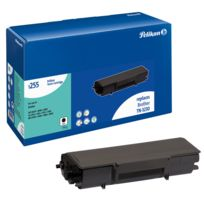 PELIKAN - Toner pour BROTHER TN3230 4000 pages