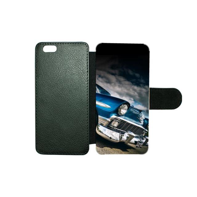 coque voiture iphone 6 plus