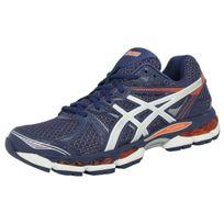 Asics - Gel Evate 2 Chaussures Running Homme Bleu