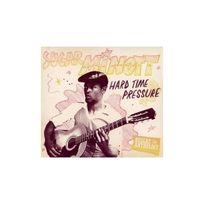 Vp Records - Hard Time Pressure