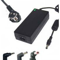 100000VOLTS - Chargeur / Alimentation Pc Portables pour Asus Adp-90CD Db