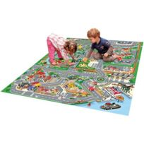"House Of Kids - tapis de jeu ""le port"