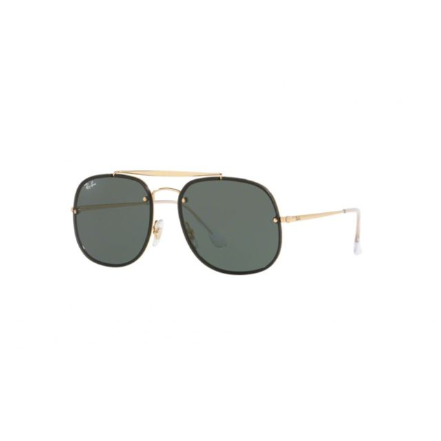 lunettes solaires ray ban homme