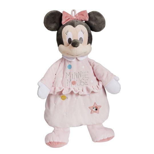 add5f090e66b8 DISNEY BABY Range pyjama MINNIE pas cher au Meilleur Prix