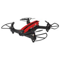 PNJ - DRONE R-NANO HD