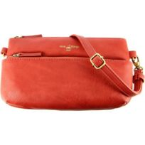 Nice Things - Sac Porte Croise A Bandouliere
