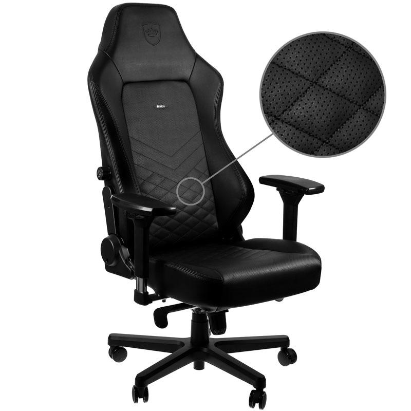 Chaise gamer HERO