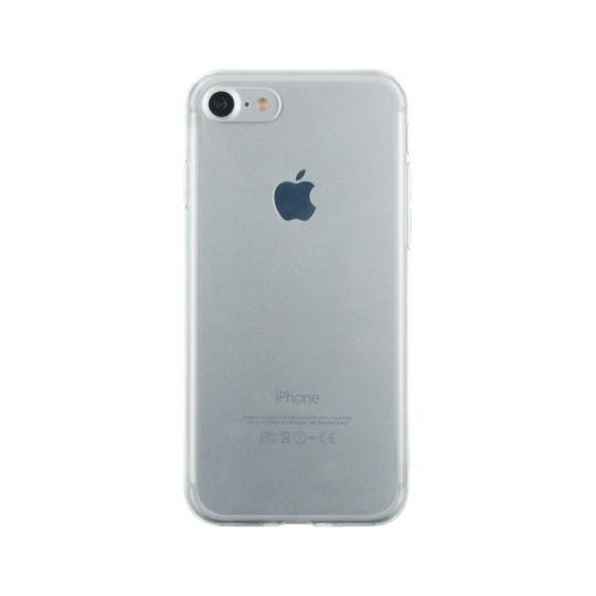 coque iphone 7 chou