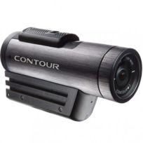 Contour - 2