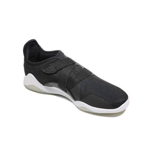 Puma Chaussures Mostro Mesh Noir Homme Noir 40 pas cher