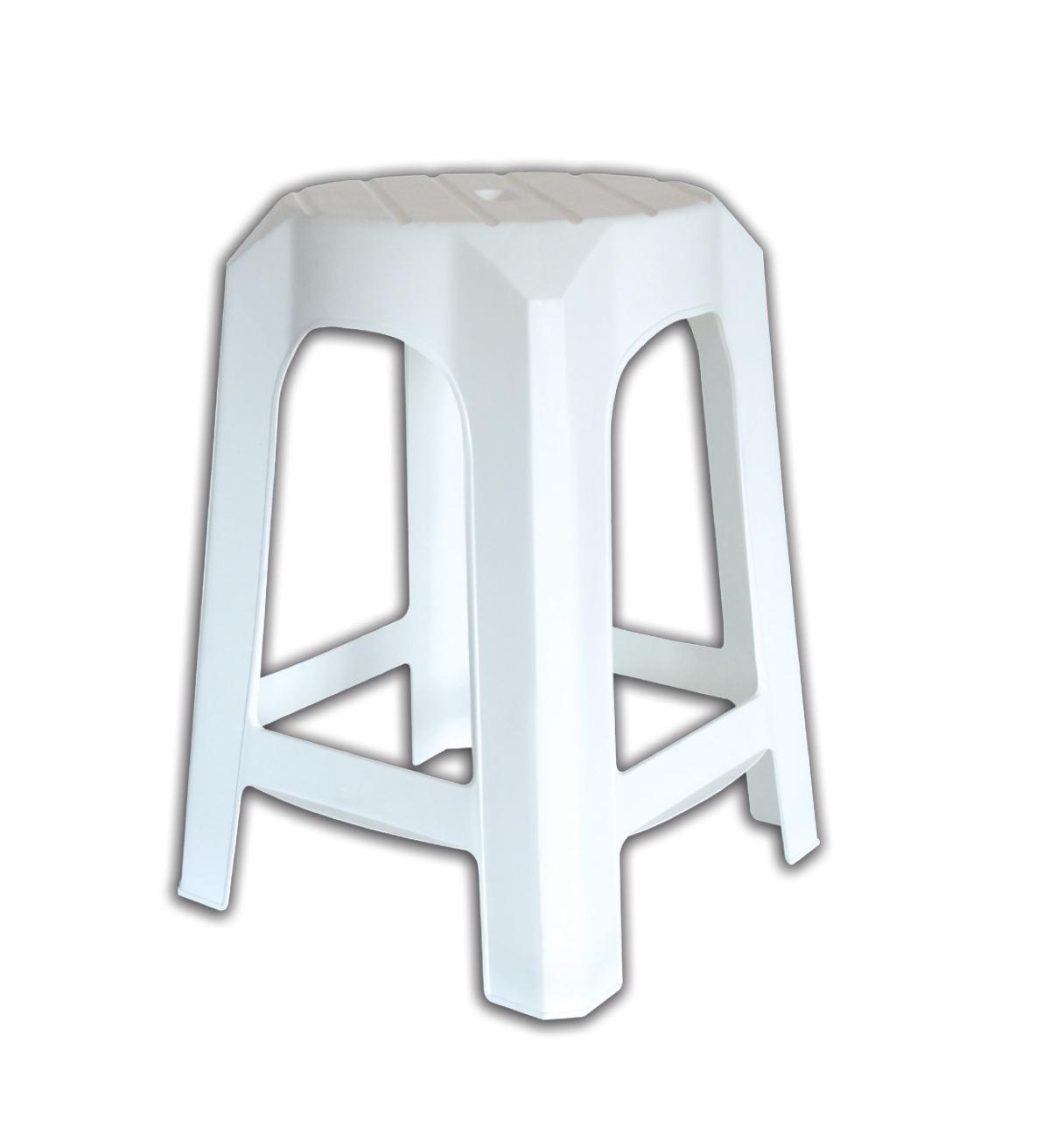 Tables Et Chaises Mobilier De Jardin Pas Cher En Livraison