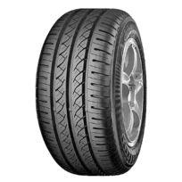 Yokohama - pneus A.drive Aa01 195/65 R15 91H
