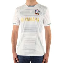 90 Minute - Maillot foot Thailande Gold 1A