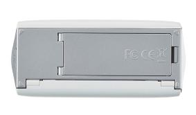 Imprimante Instax Share SP-2 Silver