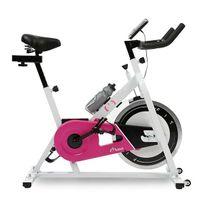 Big Buy - Vélo de Spinning Fitness 7003