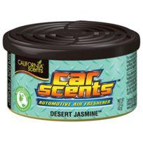 California Scents - Desodorisant Car Scents Jasmin