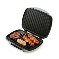 Domo - Grill multi-usages - Viande, légumes, poisson Pour grillades tout en légèreté