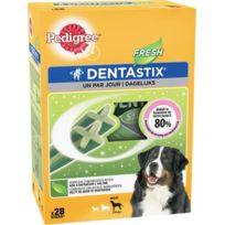 Pedigree - Dentastix Fresh - Grand chien