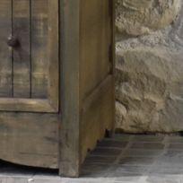 meuble 25 cm largeur achat meuble 25 cm largeur pas cher rue du commerce. Black Bedroom Furniture Sets. Home Design Ideas